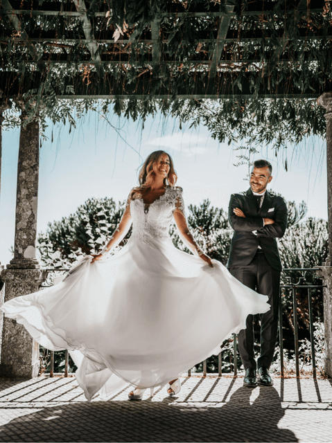 say yes to the dress | Yes Bridal
