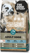 The Goodstuff Adult Salmon/ Lachs - 4yourdog
