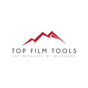 Top Film Tools