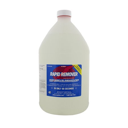 Rapid Remover 1 gal
