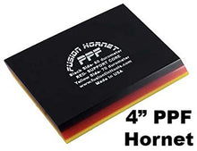 "PPF Hornet 4"" Paddle Squeegee"