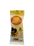 ENERGIA MIX FRUIT 30 g - Unacaramella