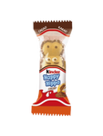 KINDER HAPPY HIPPO CACAO 20,7g