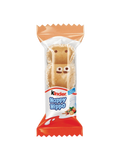 KINDER HAPPY HIPPO AL LATTE X 5