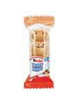KINDER HAPPY HIPPO AL LATTE 20,7g