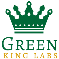 green king labs