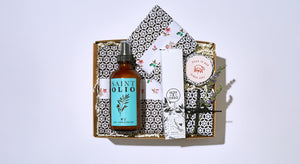 """All the Good Things"" Gift Box"