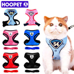 Pet Harness Suit