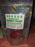 NEW *MONEY SOAP*