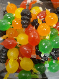 FRUIT JELLIES CHALLENGE *HIGH DEMAND*