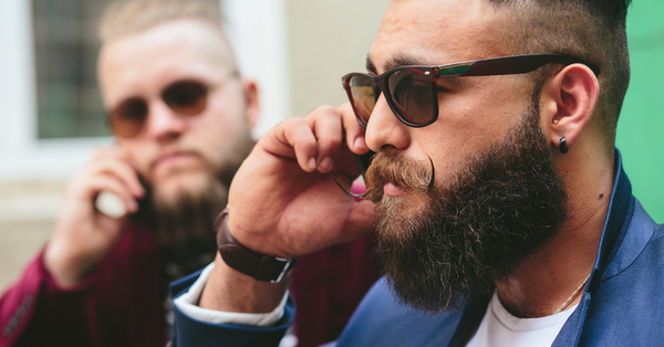3 Beard Care Practices to Add to Your Grooming Routine - Our Guide