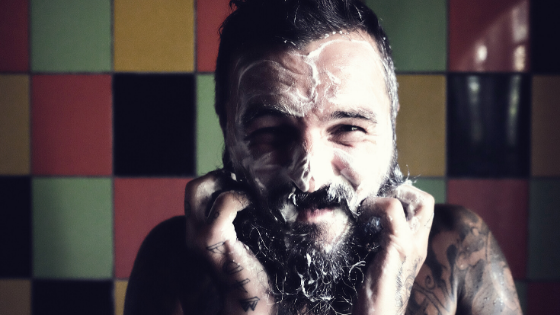 4 Beard Care Tips to Soften Your Mane - Our Guide