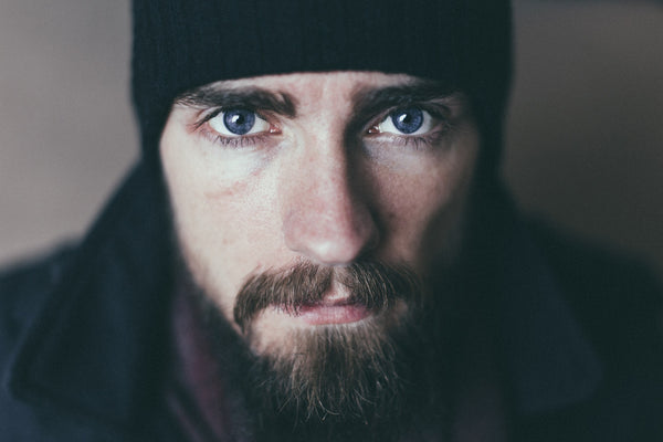 3 Beard Myths Debunked - What to Know About Growing a Beard