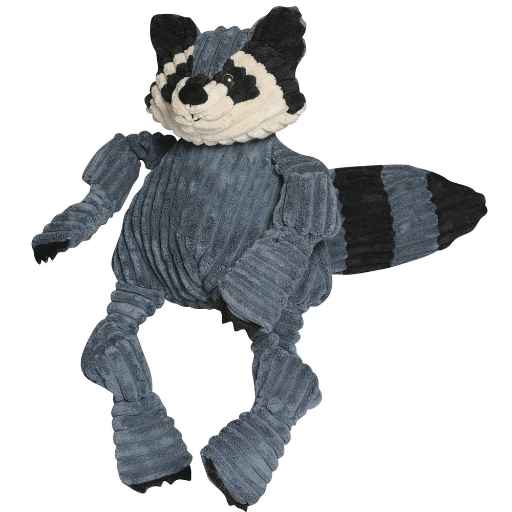 Raccoon Knottie™