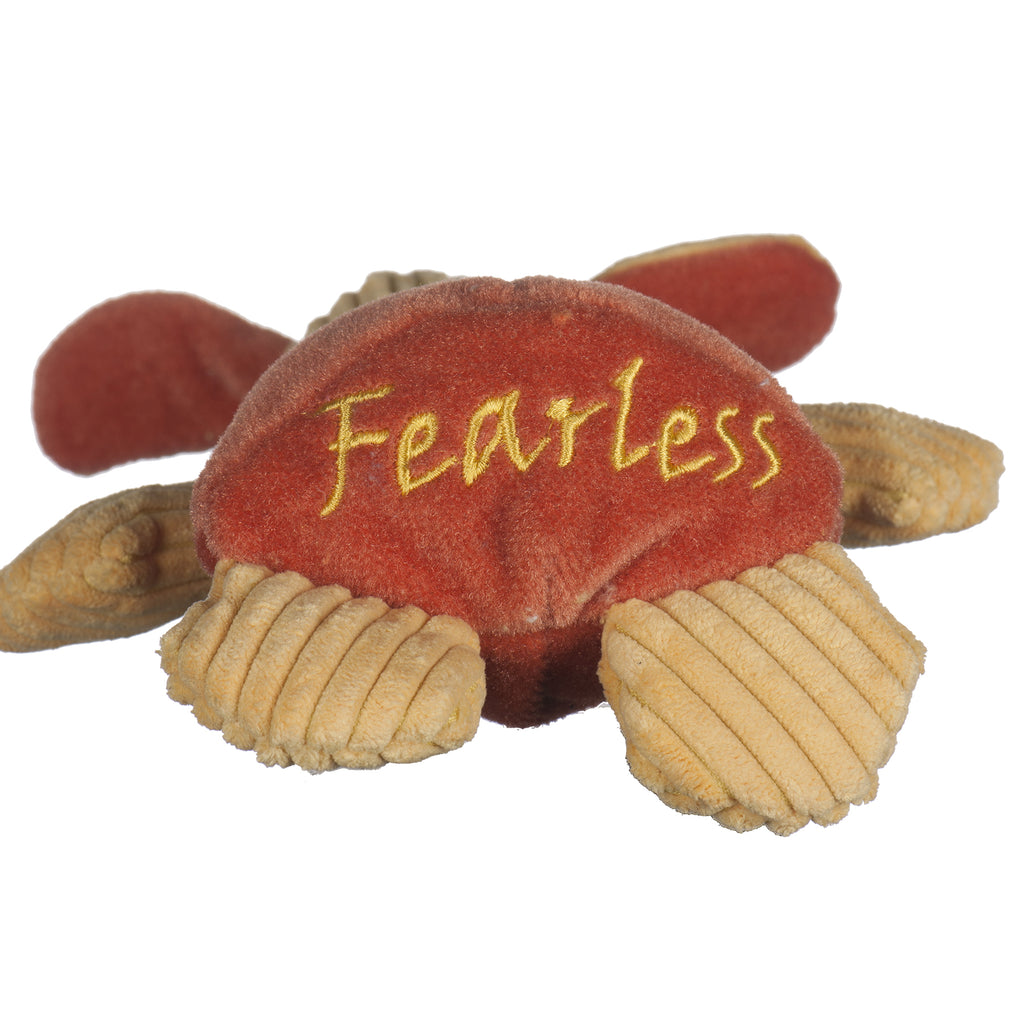 Yoga Hounds® Fearless - Small