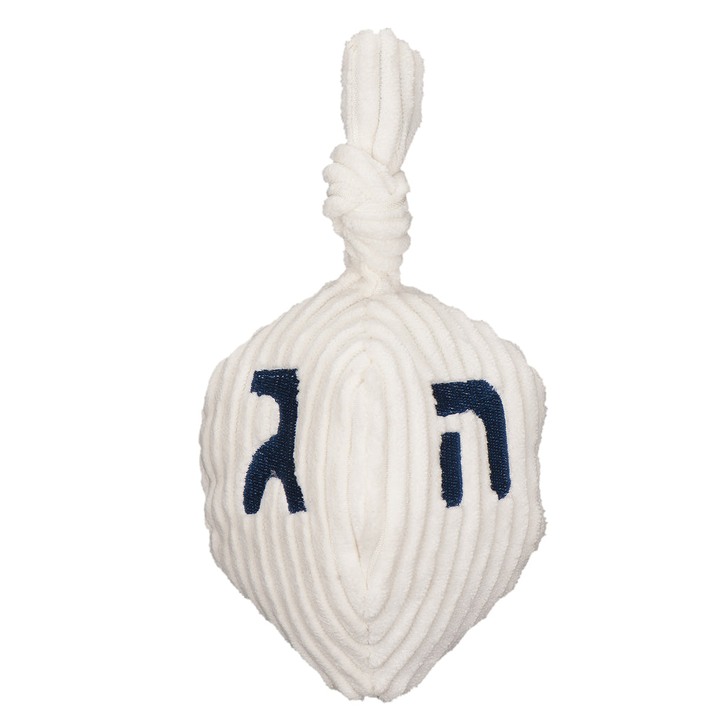 Holiday Dreidel