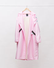 Load image into Gallery viewer, AiM Pink COAT