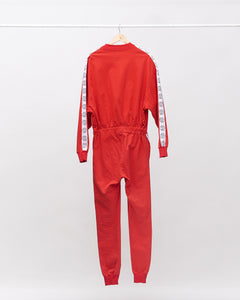 AiM Jumpsuit
