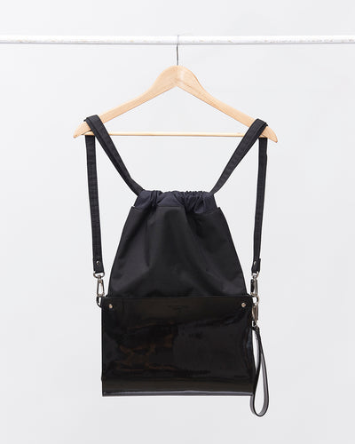 ALEXMONHART ART.02 Backpack