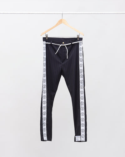AiM Trousers