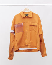 Load image into Gallery viewer, Lukáš Krnáč Jacket