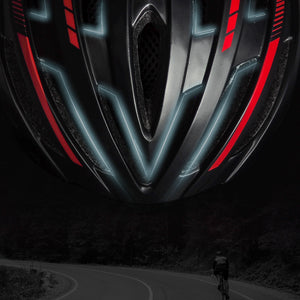 2020 New Released VICTGOAL BIKE HELMET PRO