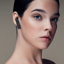 Load image into Gallery viewer, TWS BLUETOOTH EARBUDS TOUCH CONTROL STEREO HEADPHONES