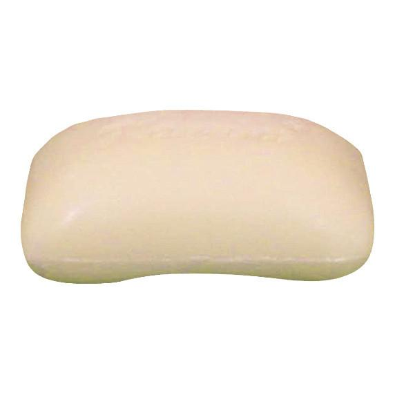 Soap Bars - Africology