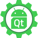 Qt Android Tools