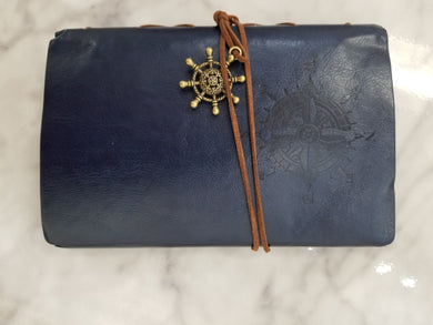 Timeless diary