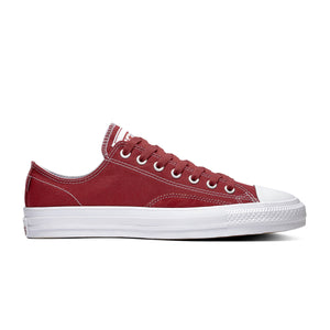 Converse CONS - CTAS (Red/White)
