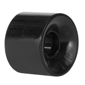 OJ - Hot Juice 78A Cruiser Wheels