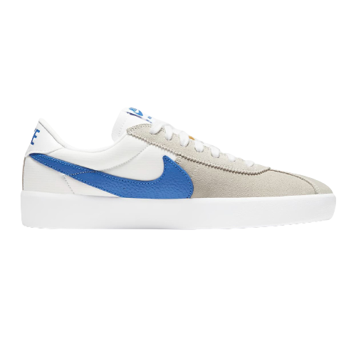 Nike SB - Bruin React (Summit White/Signal Blue)