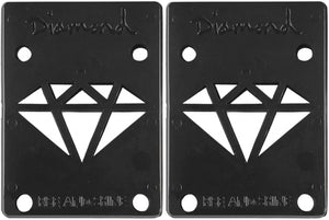 Diamond Supply Co.  - 1/8 riser pad