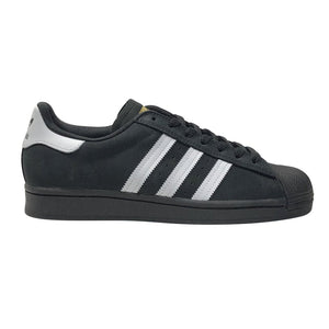 Adidas - Superstar ADV (Core Black/Cloud White/Gold Metallic)