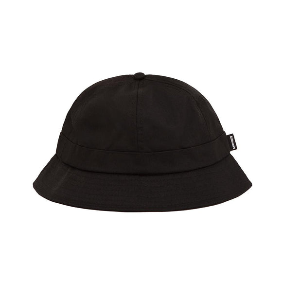 Alltimers - Broadway Bucket Hat