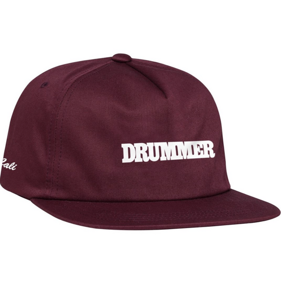 Boys of Summer - DRUMMER Hat