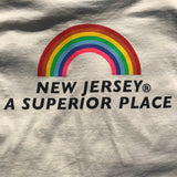NJ - A Superior Place