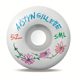 Sml Wheels - Pencil Pusher Series Wheels