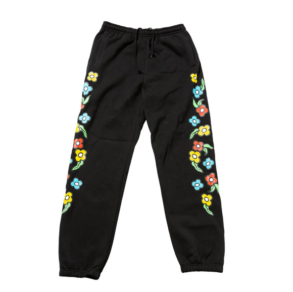 Krooked - Gonz Sweatpant