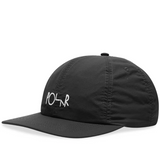 Polar - Lightweight Cap
