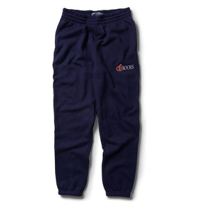 Droors - ST Sweat Pant