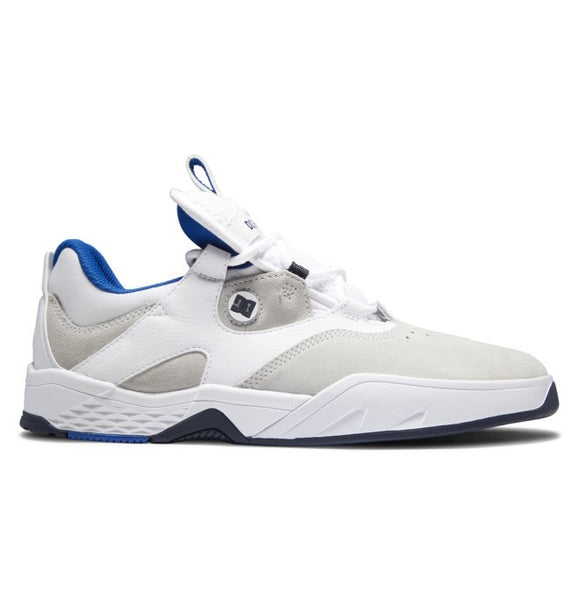 DC - Kalis (White/Blue/Grey)