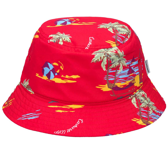 Carhartt WIP - Beach Bucket Hat