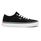 Vans x Anti Hero - Slip On Pro (Pfanner / Black)