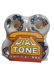 Dial Tone - Williams Doodles 99a 54mm