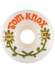 SML - Tom Knox 'The Love Series' V Cut 99a 52mm