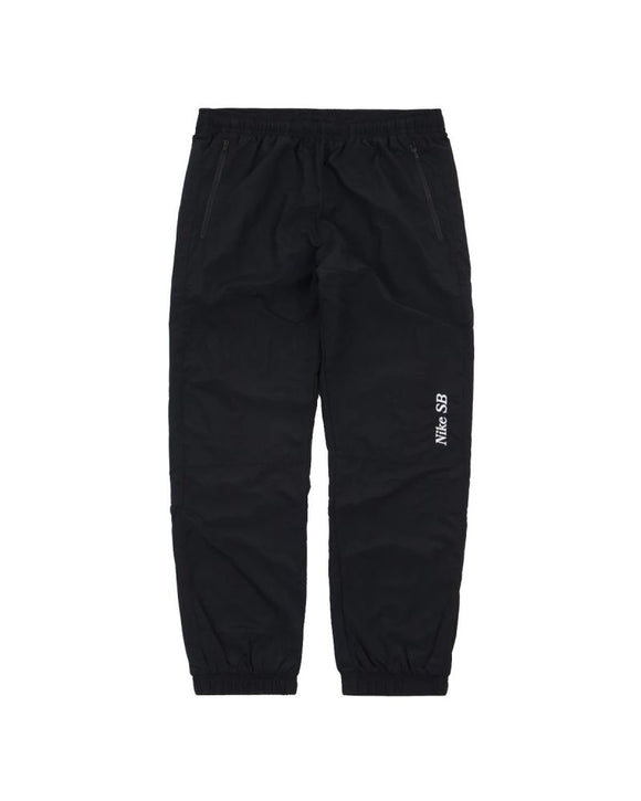 Nike SB - Graphic Skate Track Pants