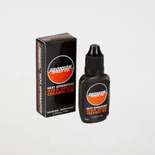 Bronson - High Speed Ceramic Oil