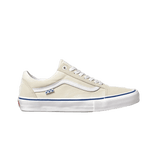 Vans - Skate Old Skool (Off White)